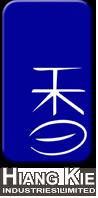 Hiang Kie Industries Limited